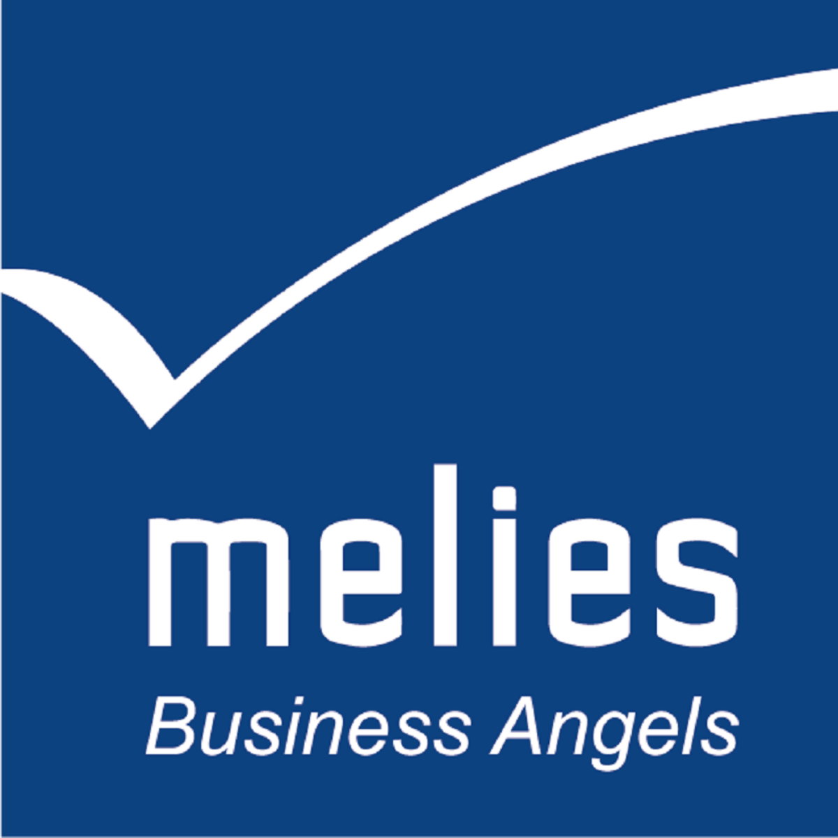 Deepbloo - Melies partnership in energy sector