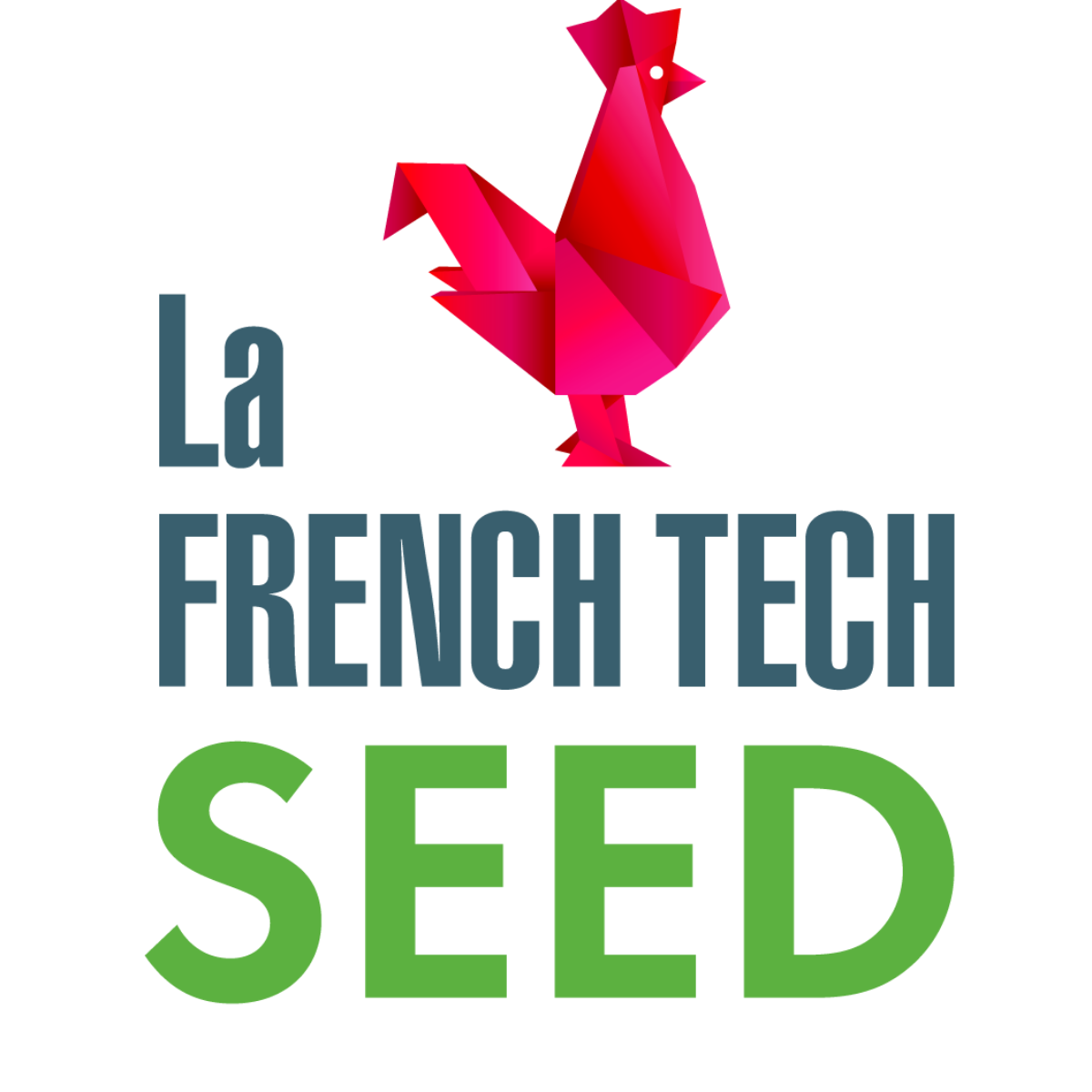 Deepbloo - La French Tech Seed partnership in energy sector