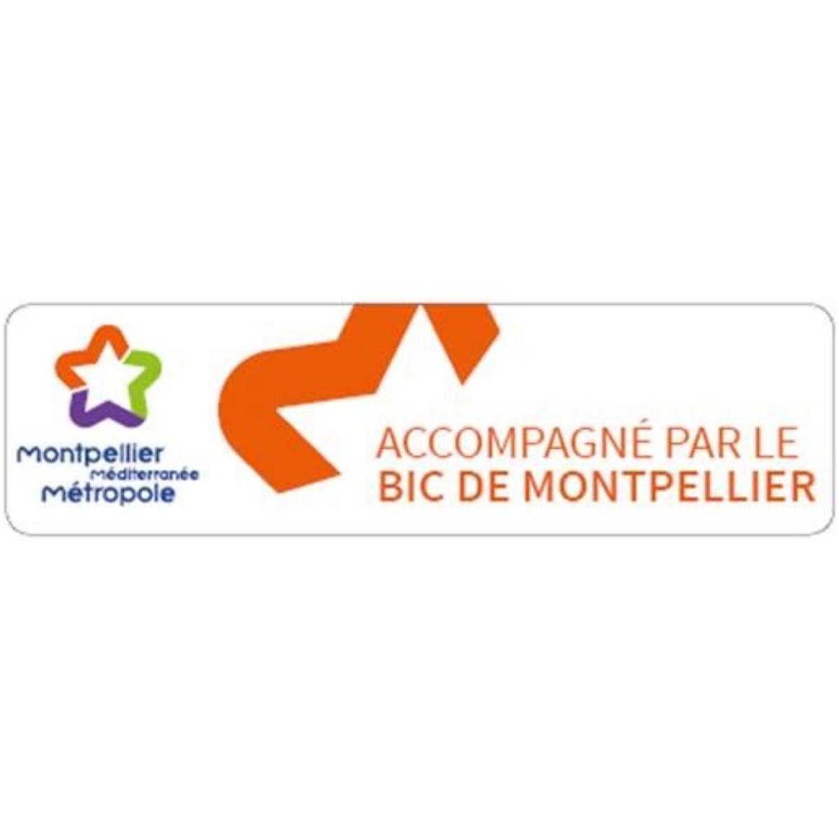 Deepbloo - BIC de Montpellier partnership in energy sector