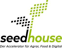 Logo Seedhouse