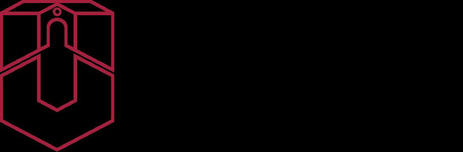 Logo Uni Osnabrück