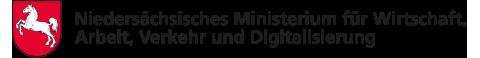 Logo MW Niedersachsen