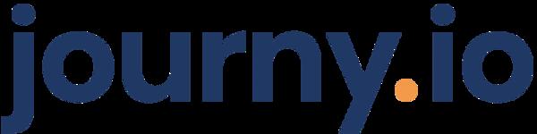 journy.io logo