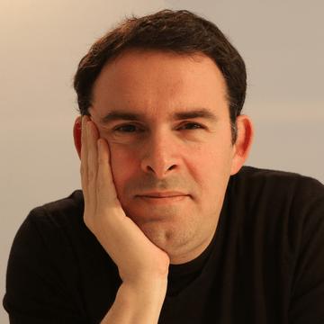 Yves Delongie