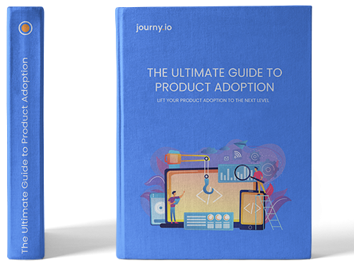 Guide to Product adoption