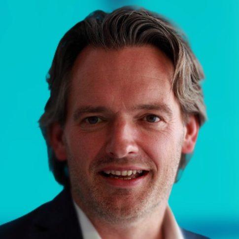 Johan van Mil