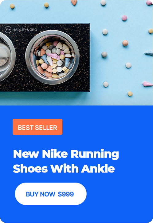 New nike running shoe grid 2