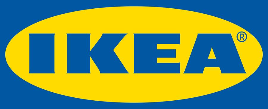 Ikea kitchen installation by JR maintenance