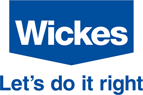 Wickes kitchen installation by JR maintenance
