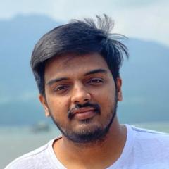 Aravind Gopalan