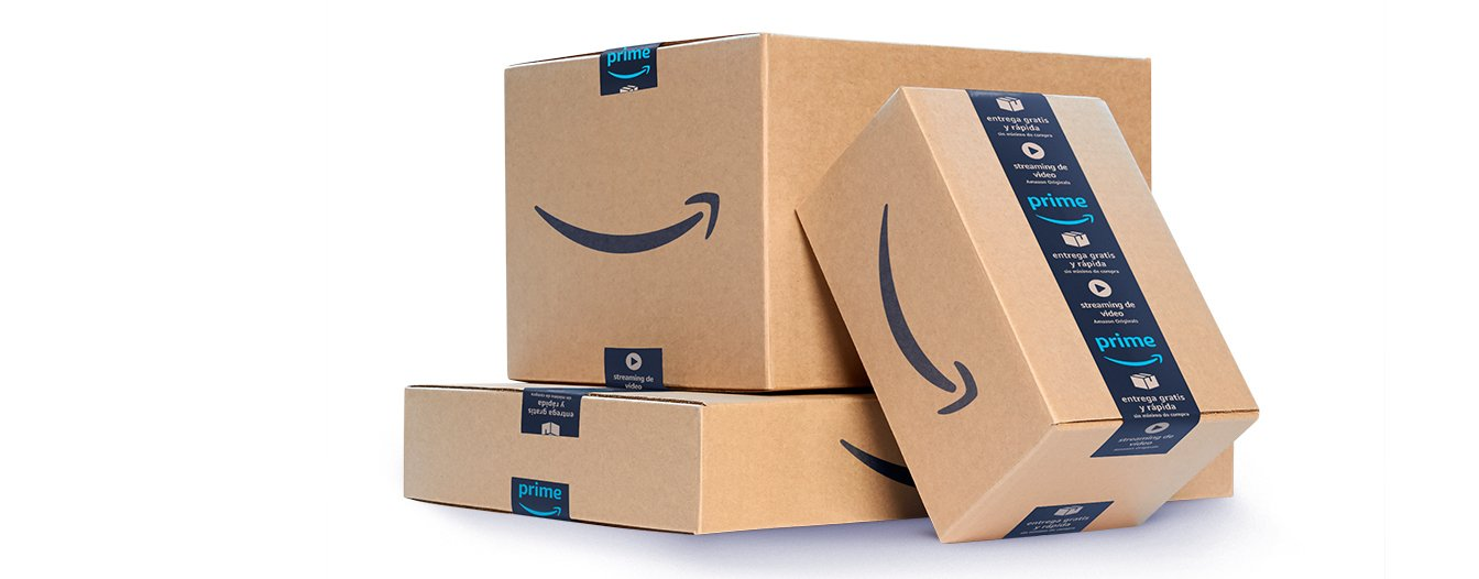 The effect of 2021 Amazon Prime Day: UK & Germany
