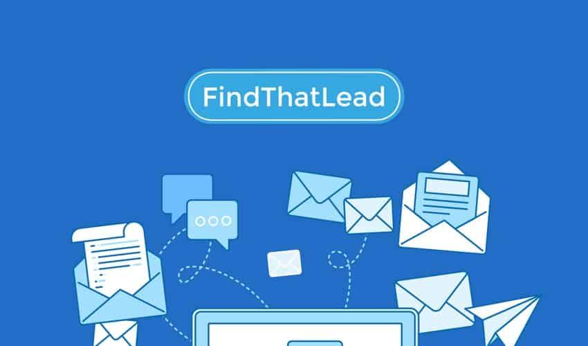 FindThatLead