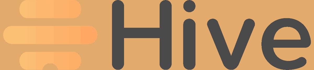 Hive App
