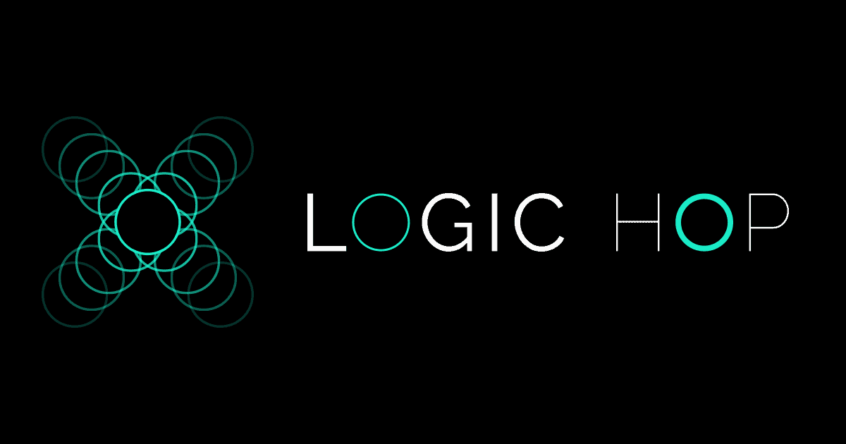 Logic Hop
