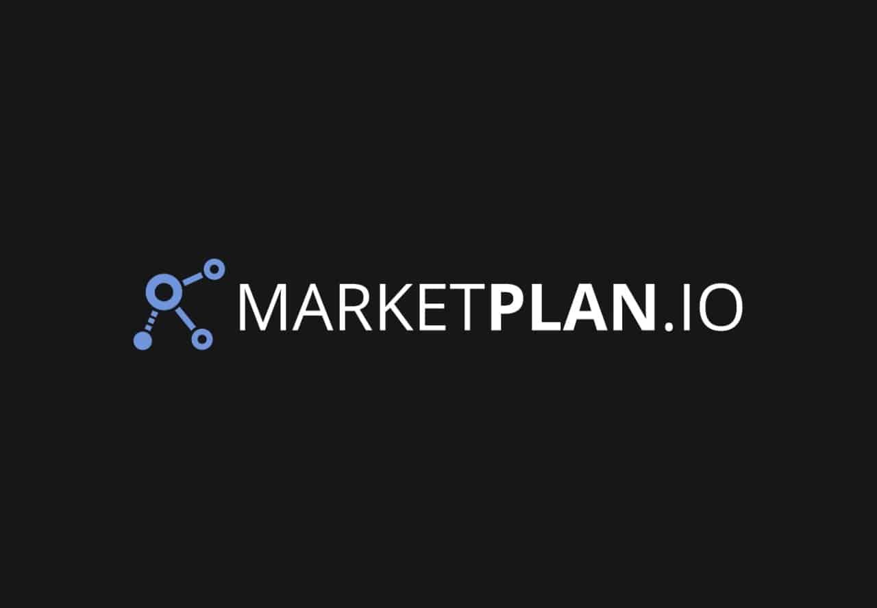 MarketPlan.io