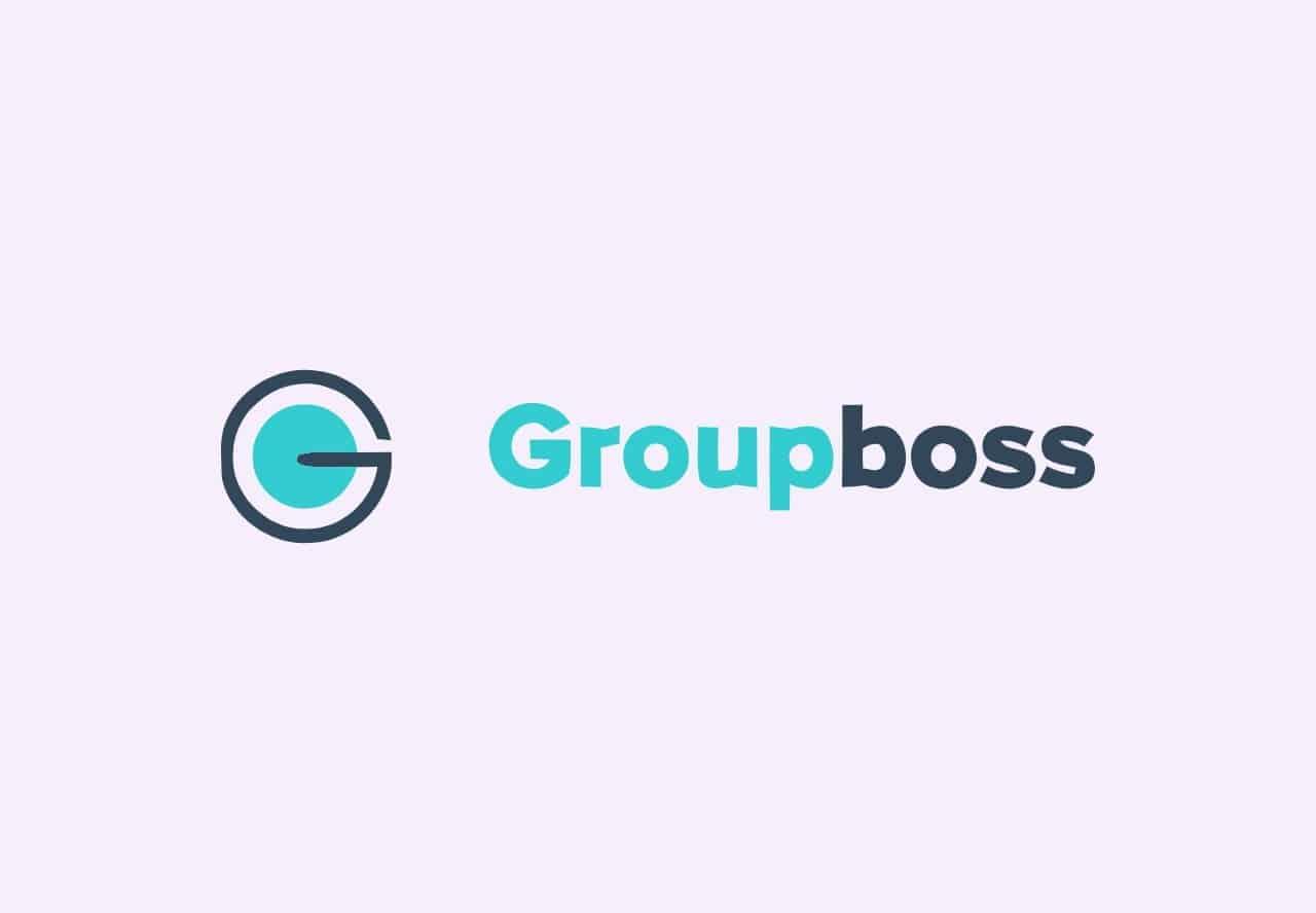 Groupboss