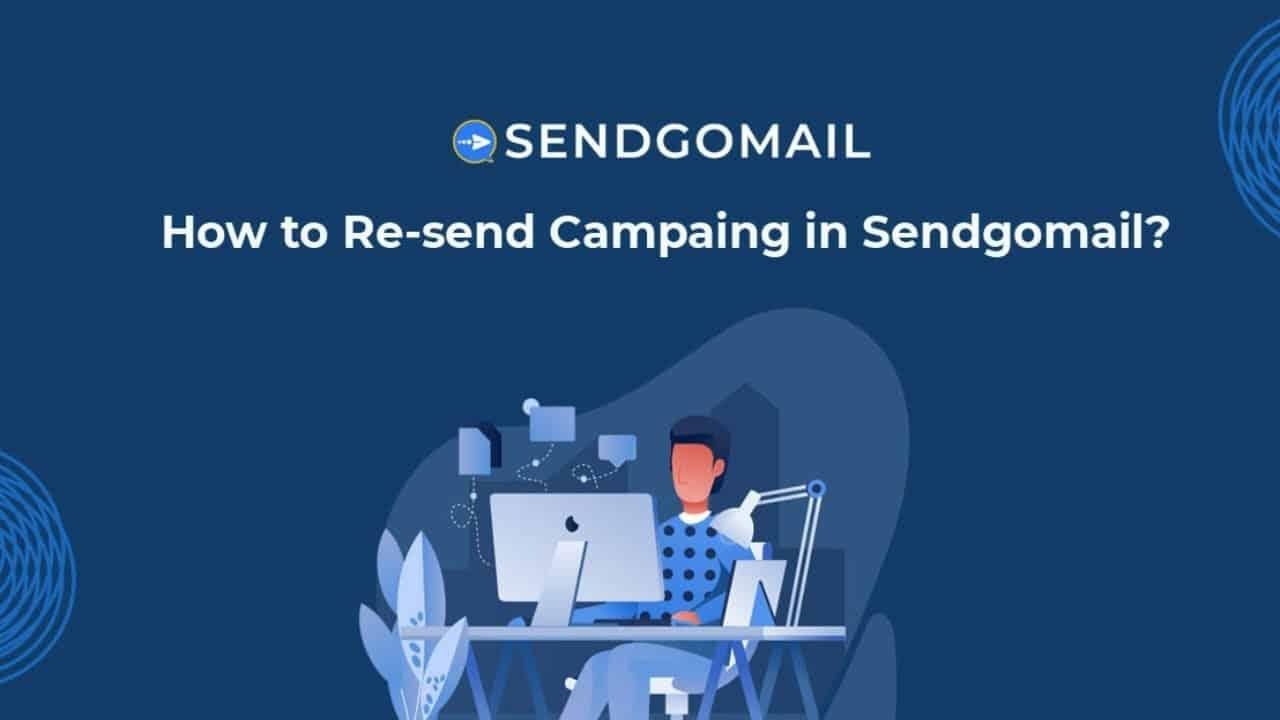 Sendgomail