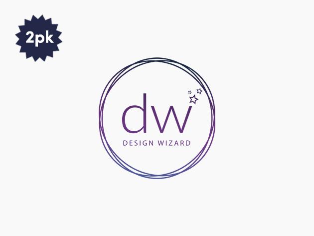 Design Wizard Pro