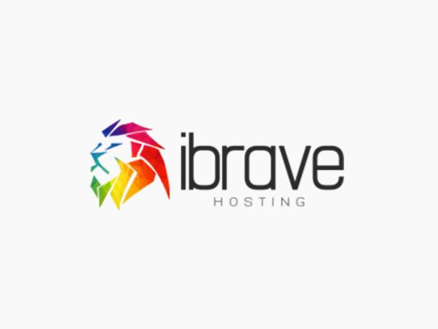 iBrave