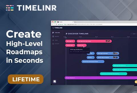 Timelinr
