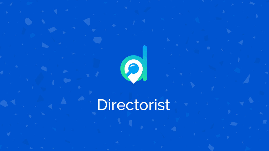 Directorist