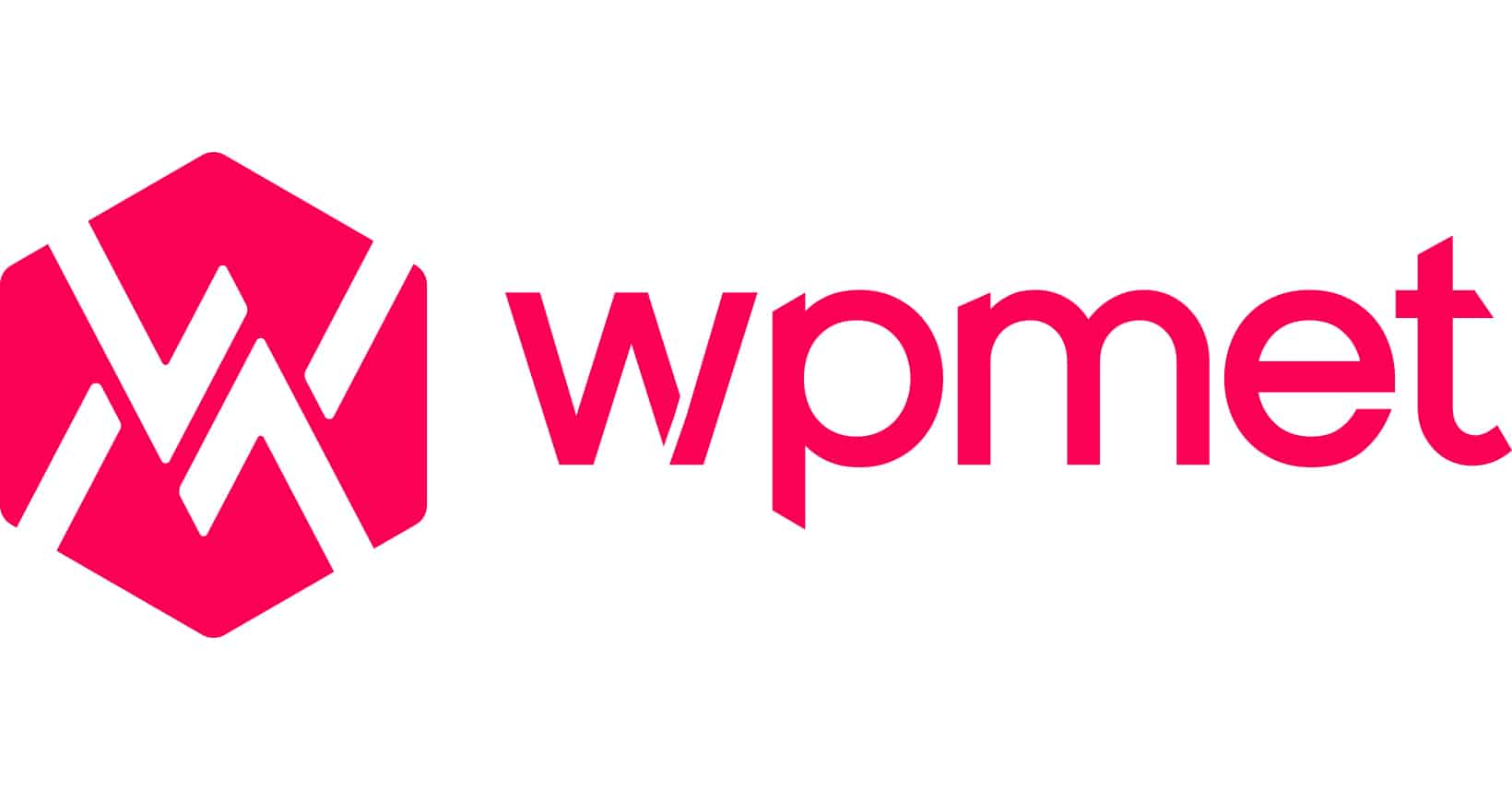 WPMet