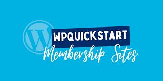 WPQuickStart by Nexcess