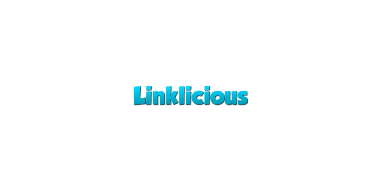 Linklicious