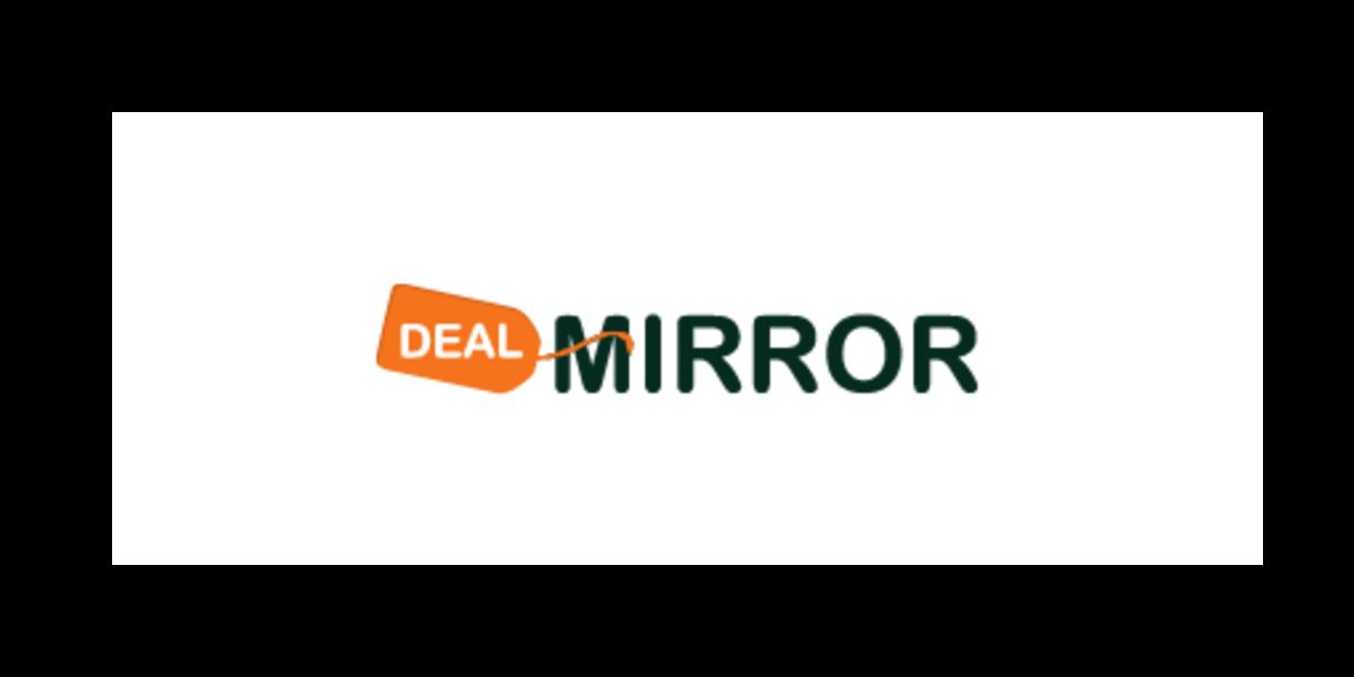 DealMirror