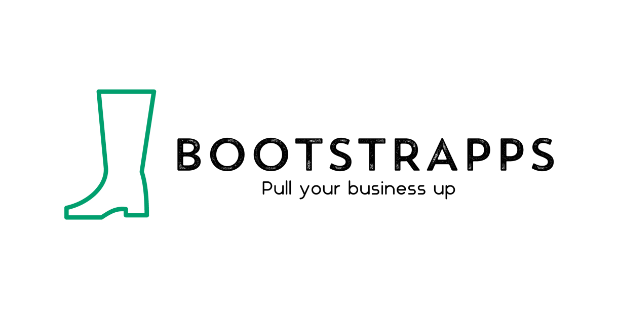 Bootstrapps