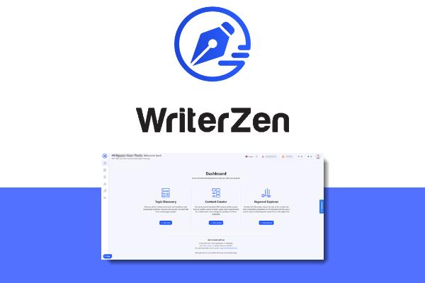 WriterZen