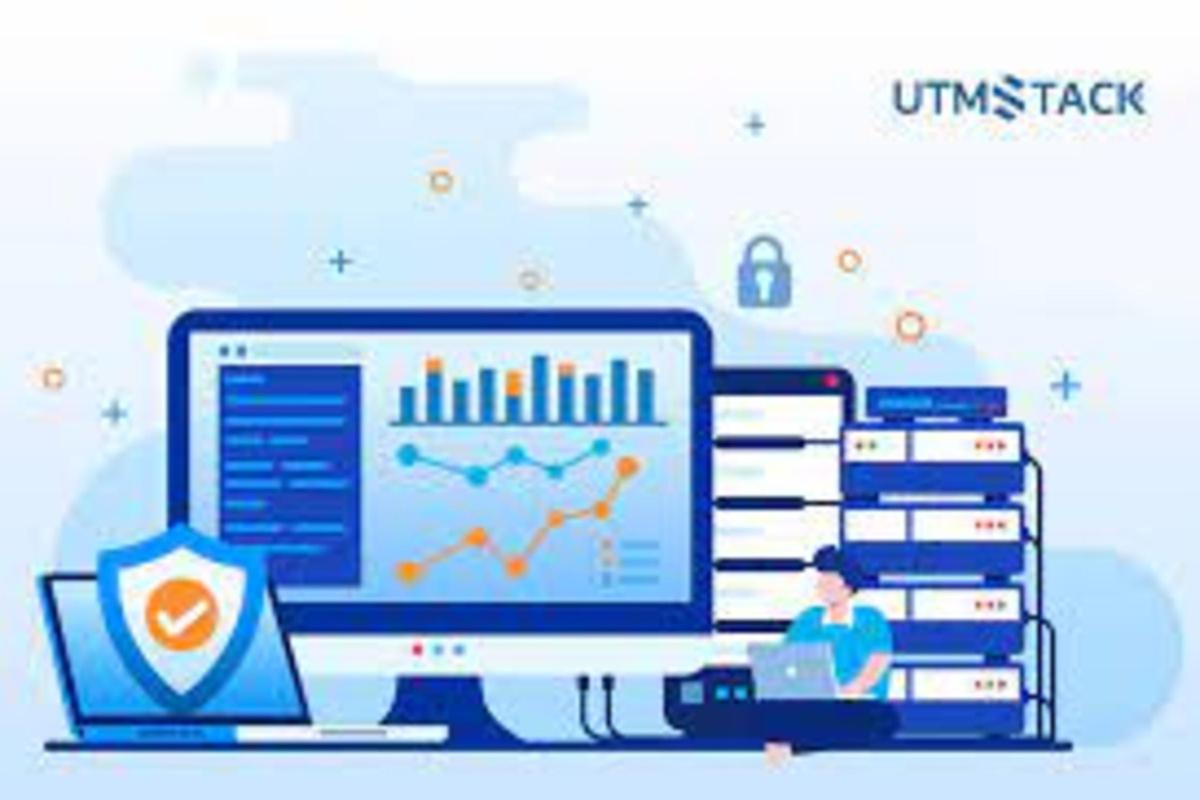 UTMStack
