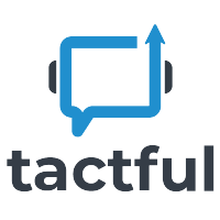Tactful Cognitive Helpdesk