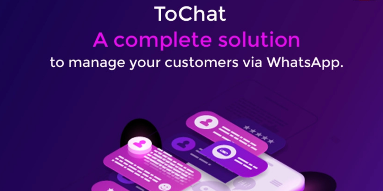 ToChat