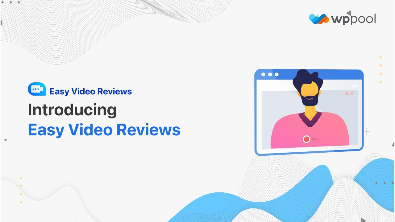 Easy Video Reviews
