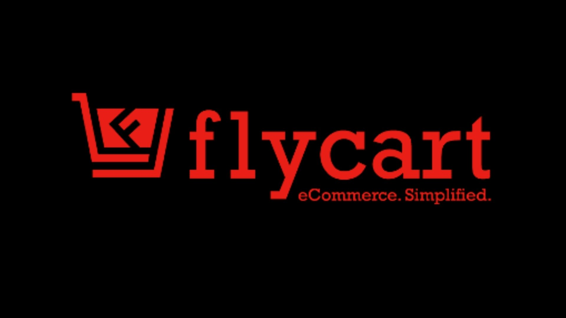 FlyCart