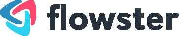 Flowster