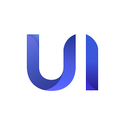 UIDeck