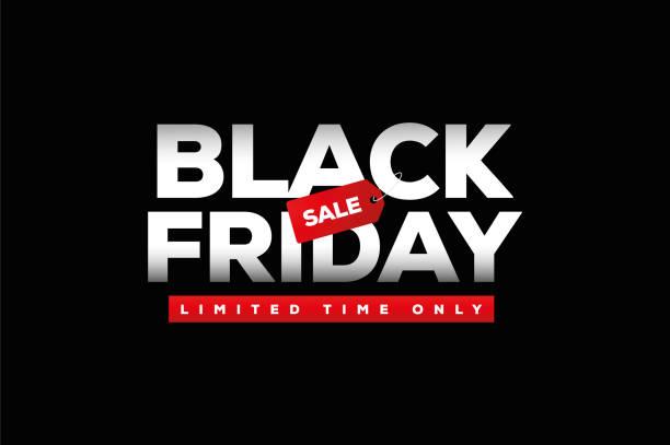 Black Friday 2021 Deals