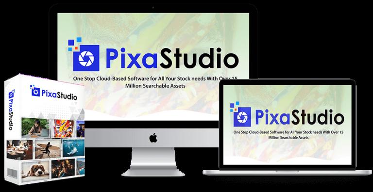 PixaStudio