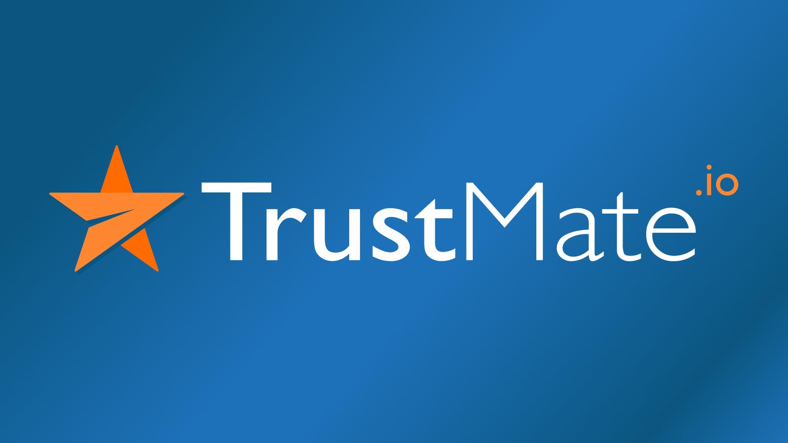 TrustMate.io
