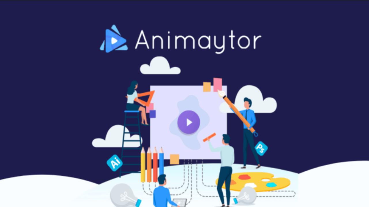 Animaytor