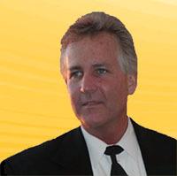 Profile picture of Steve Linnin