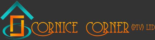 Cornice Corner Logo