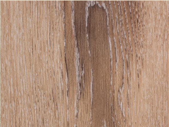 Picasso Laminated Wooden Flooring