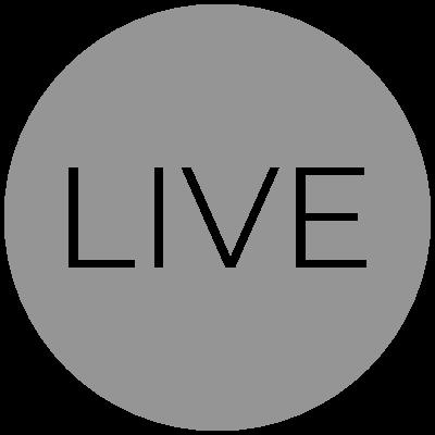 Live Services icon