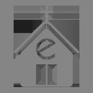 Easy Tithe icon