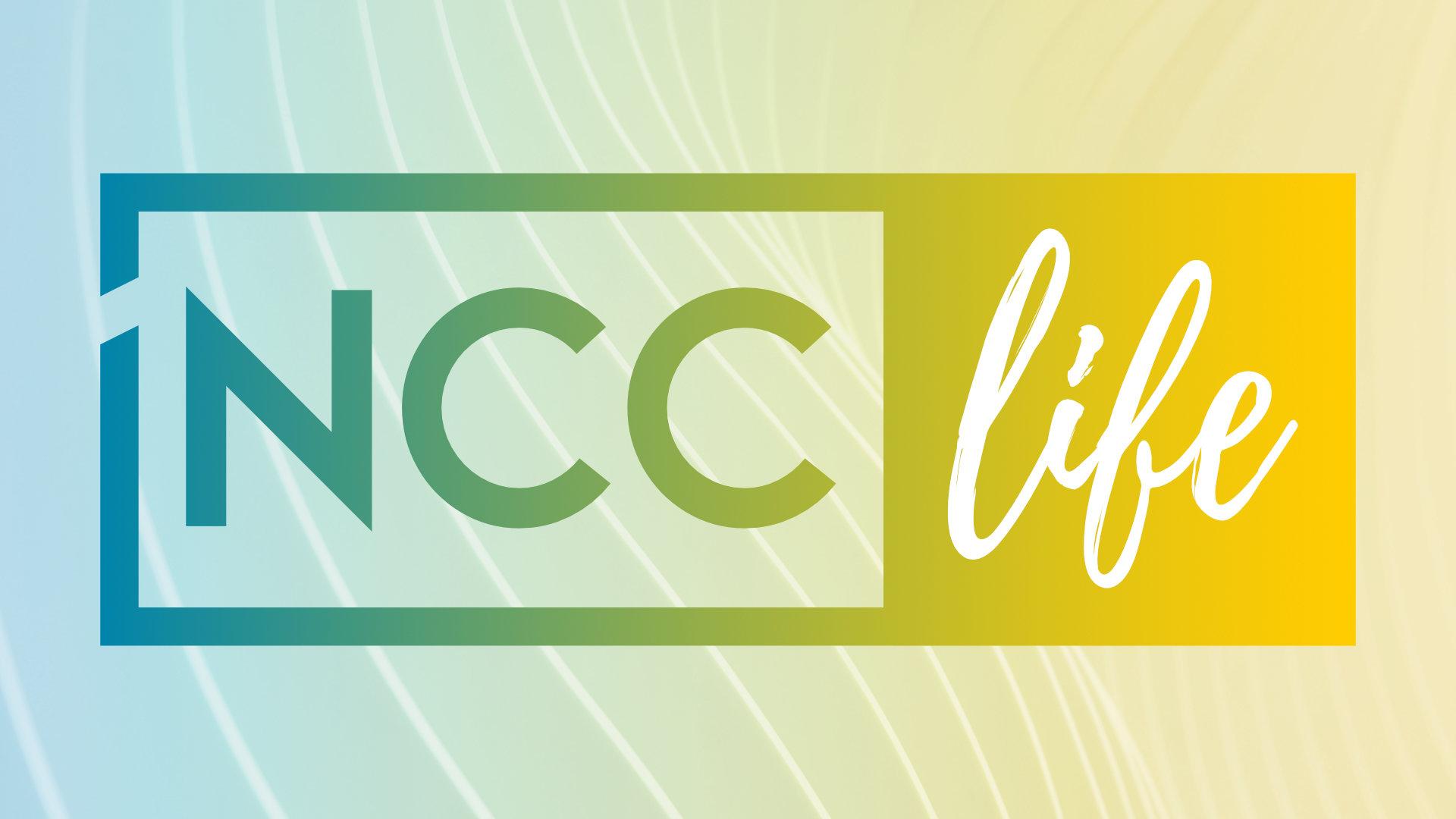 NCC Life