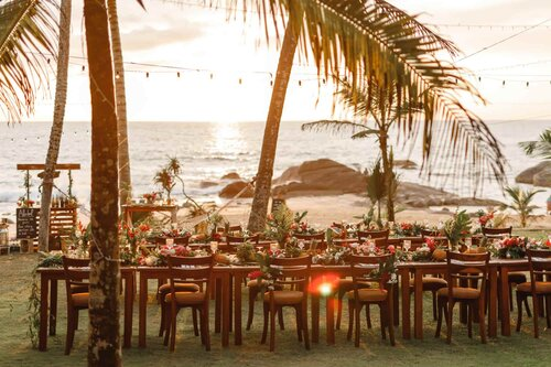 Your Destination Wedding: A 2022 Guide for Your Big Day