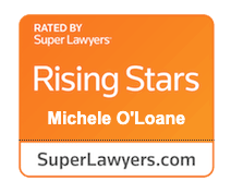 Rising Stars badge.